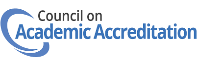 Council on Academic Accreditation, ASHA