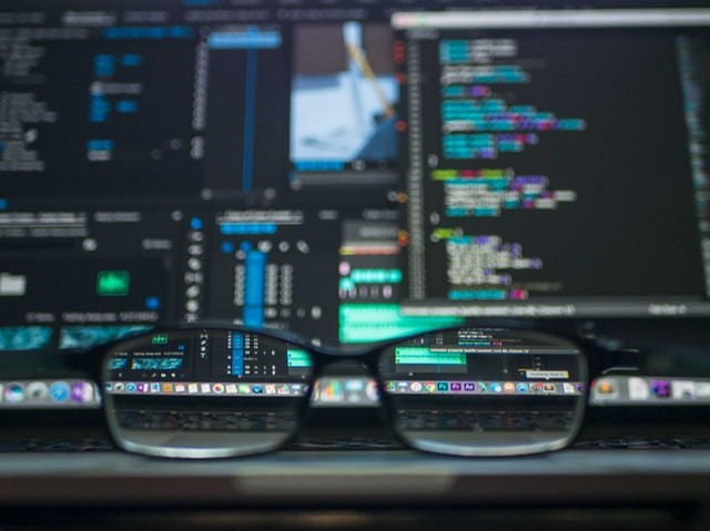 What is Computer Information Systems?