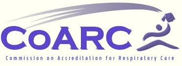 COARC ACCREDITATION