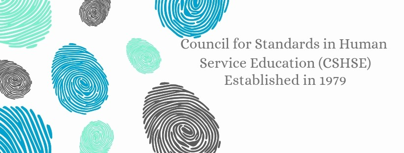 Council For Standards In Human Service Education (CSHSE)