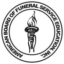 American Board of Funeral Service Education Committee on Accreditation (ABFSE)