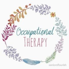 Occupational Therapy Accreditation