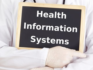 Commission on Accreditation for Health Informatics and Health Information Management Education