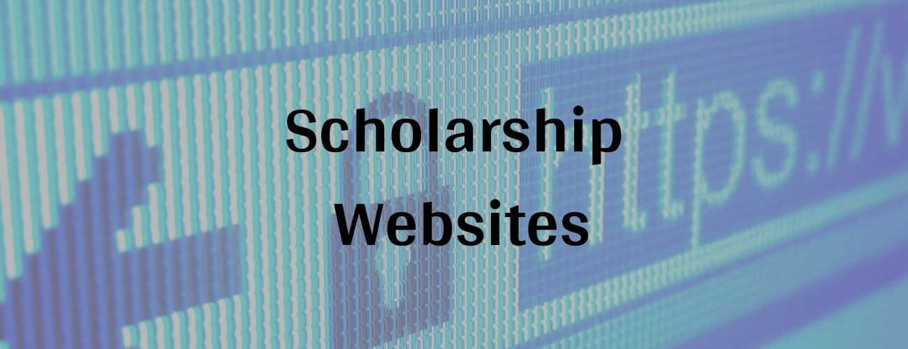 Top 10 Scholarship Websites