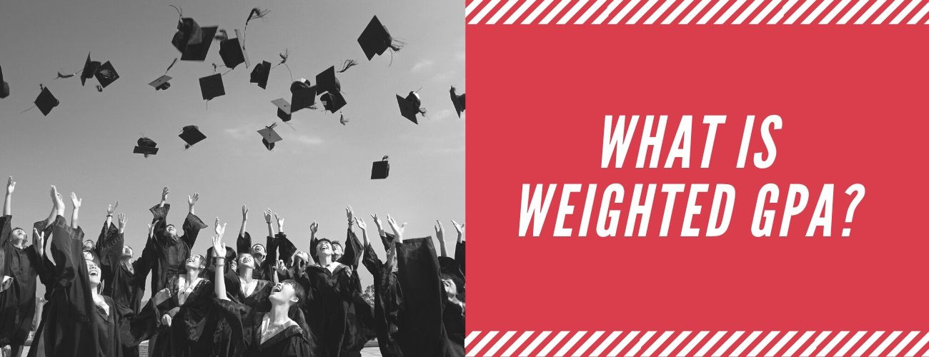 What is a Weighted GPA and How To Calculate It? (With Example)