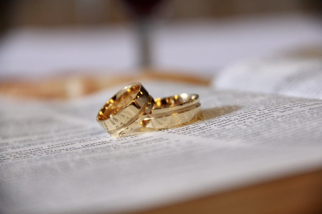 student loan marriage and divorce know about state law, debt before and after marriage, assert and debt division