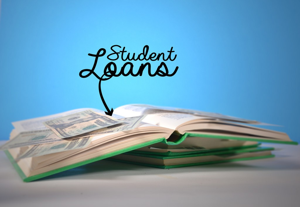 Private student loan cancellation and discharge