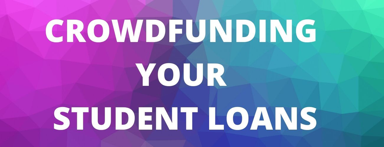 Crowdfunding Student Loans