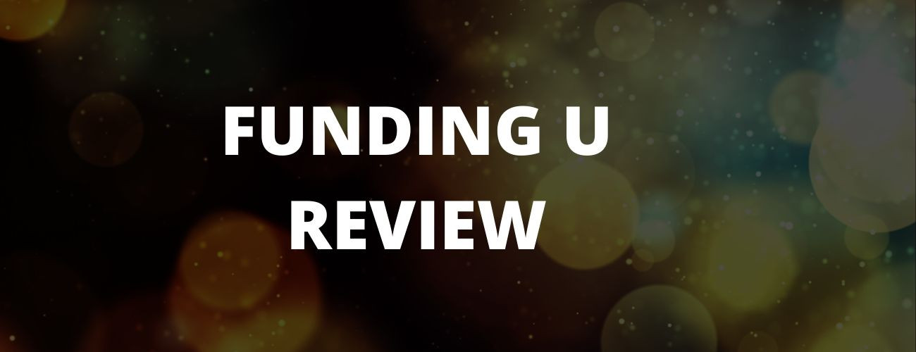 Funding U Student Loan Reviews