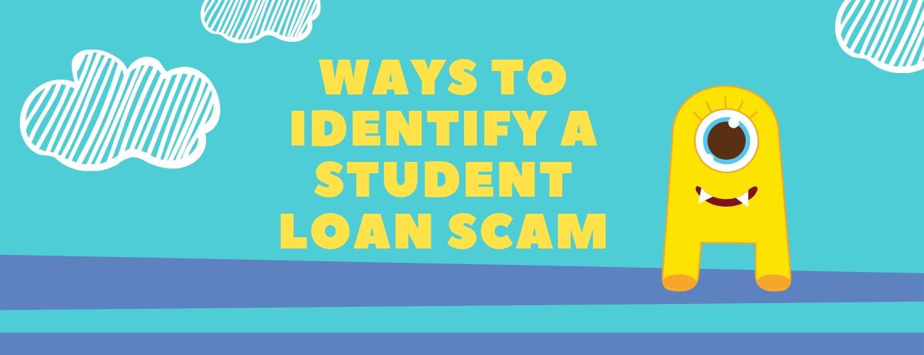 Top 4 Student Loan Scams and Their Warning Signs