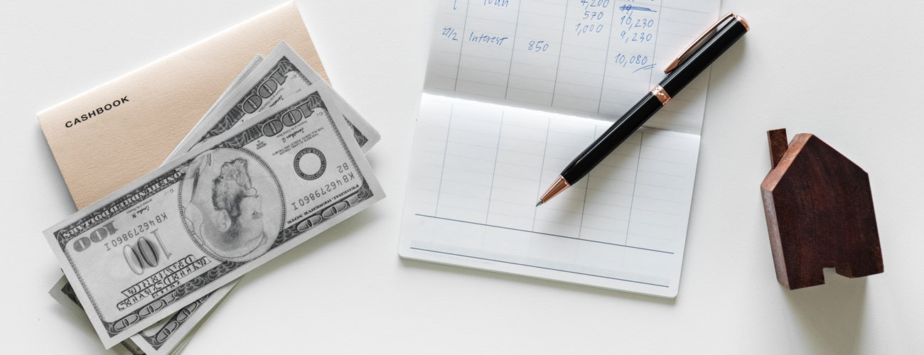 What is Income-based Repayment Plan?