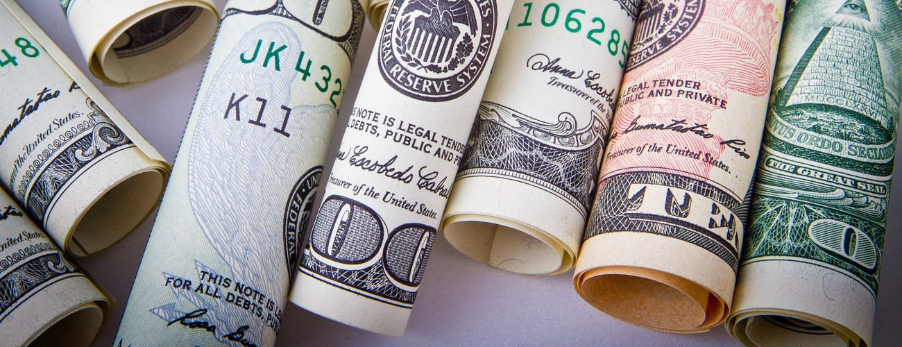 What are INvestEd Student Loans?