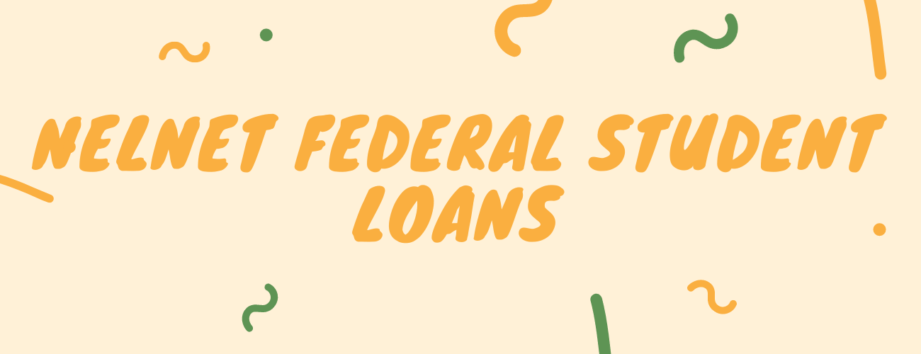 Nelnet May Have Another Shot At Federal Student Loan Business