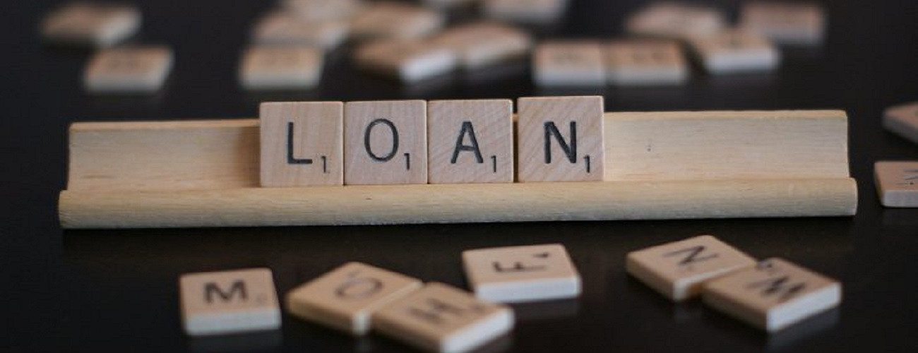 Top 6 Personal Loans for College Students