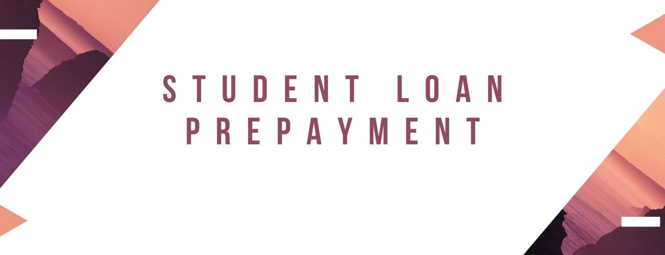 Do Student Loans have Prepayment Penalties? [Explained]