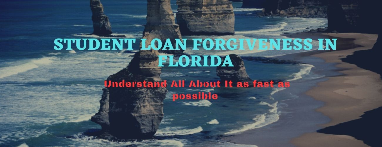 Top Student Loan Forgiveness Programs By State