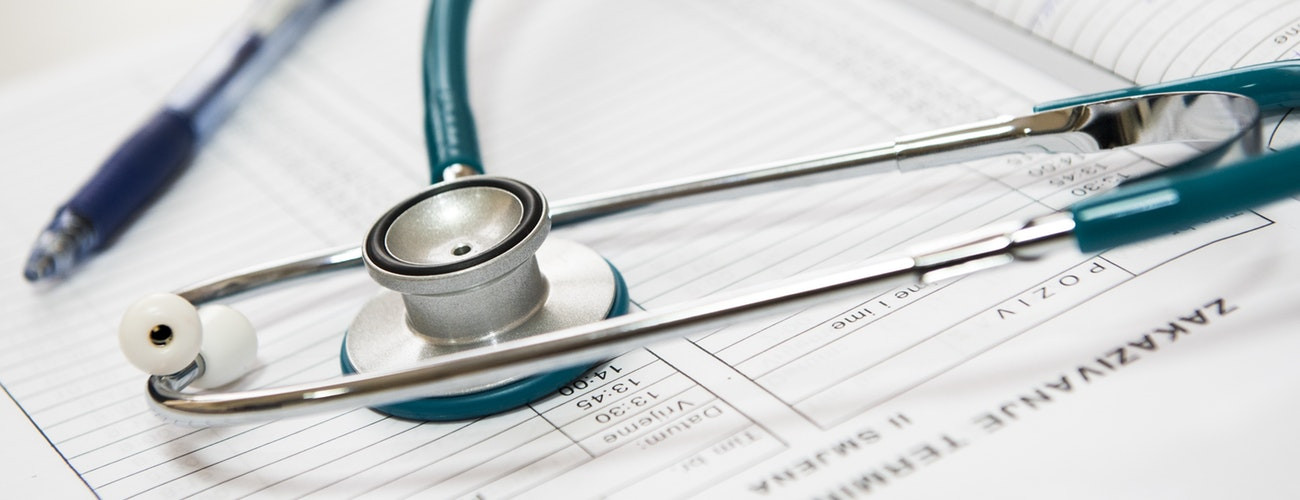 Student Loan Forgiveness and Repayment For Doctors