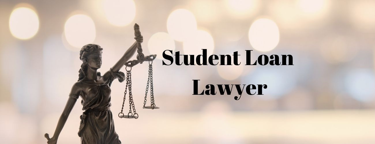 Do I need a student loan lawyer?