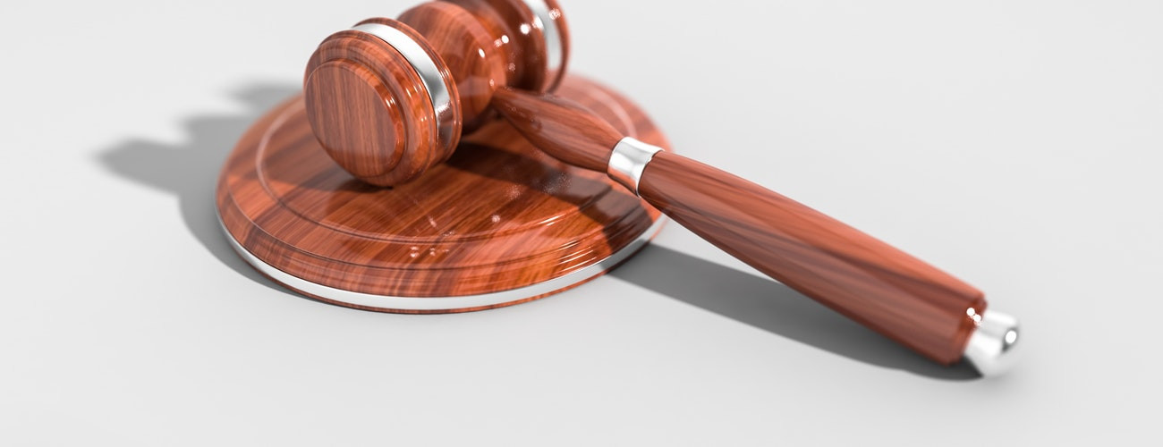 Student Loan Lawsuits - What Are They?