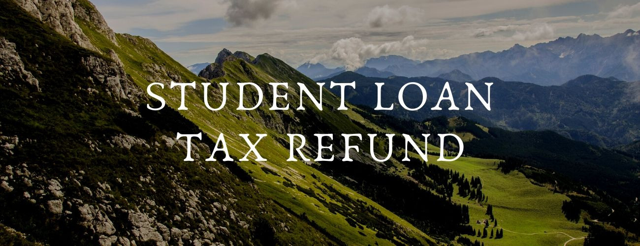 Student Loan Tax Refund: Some things you should Definitely know