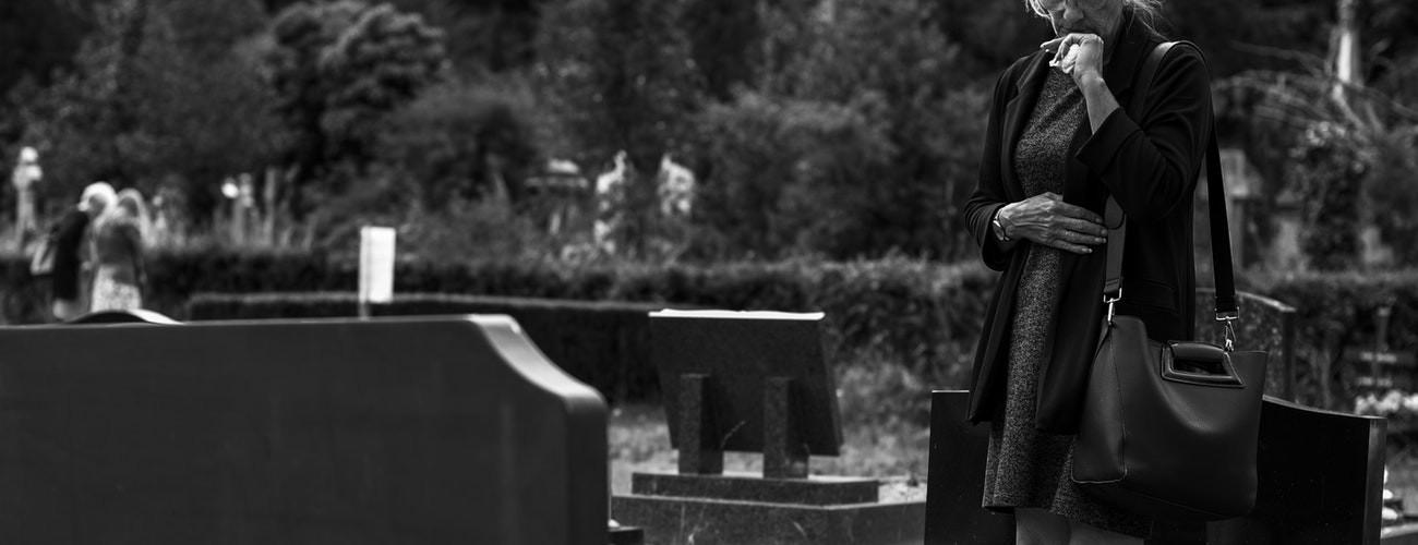 What happens to student loans when you die