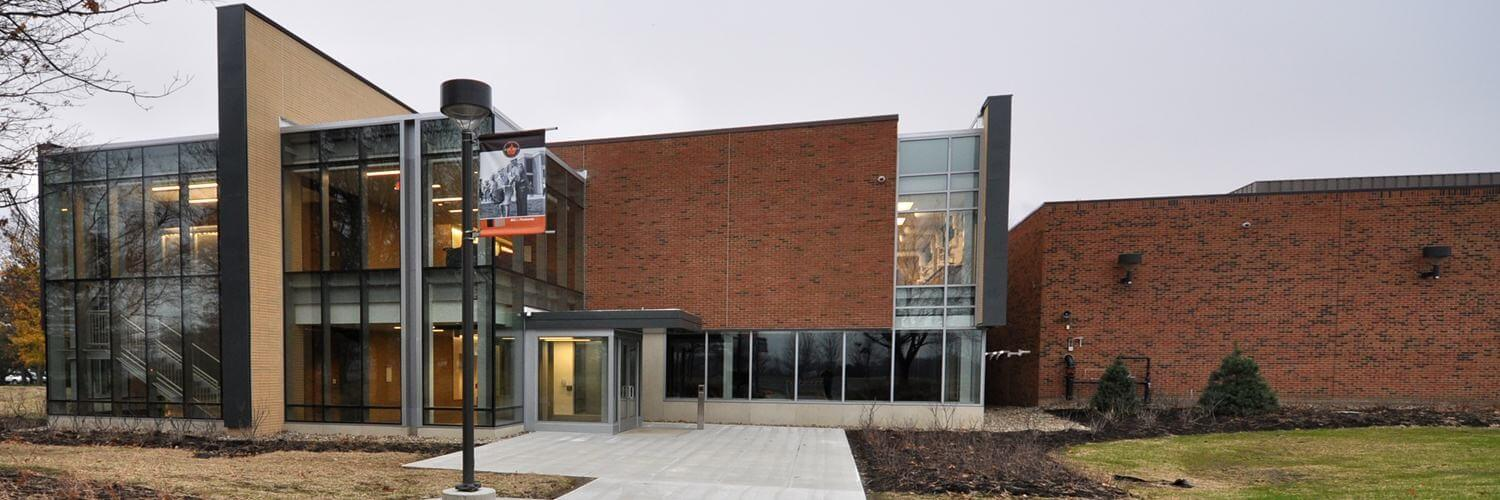 Bowling Green State University Bgsu Tuition Fees Cost