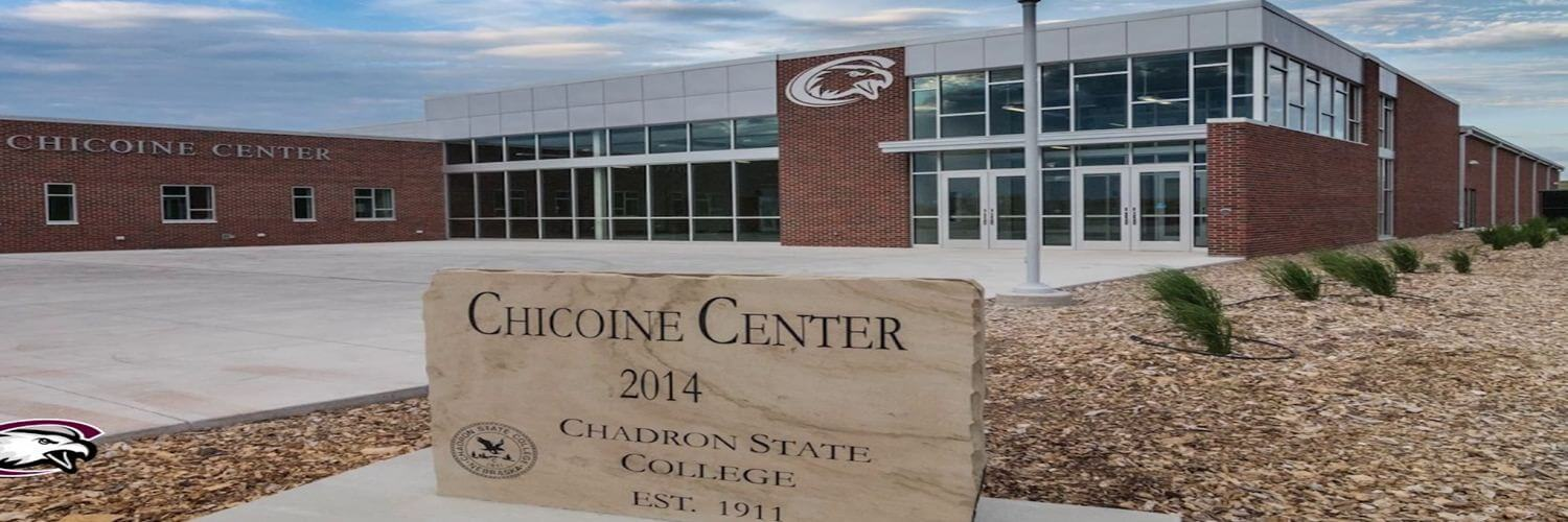 Chadron State College (CSC)