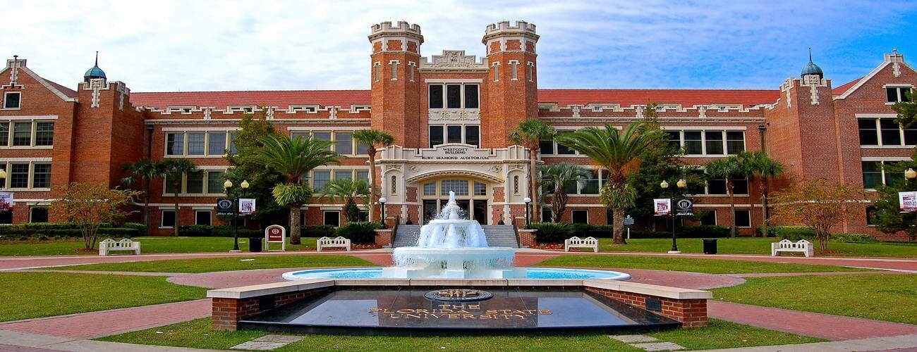 Florida Technical College Ftc Reviews And Rankings The College Monk