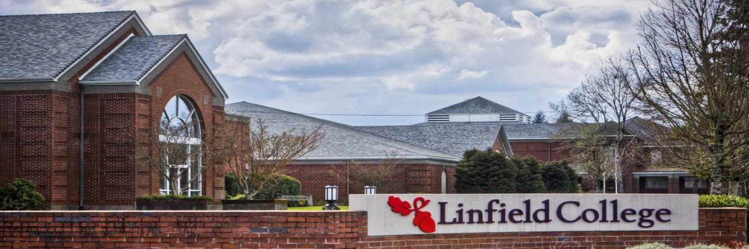 Linfield College Reviews, Financial Aid, FAFSA/Federal
