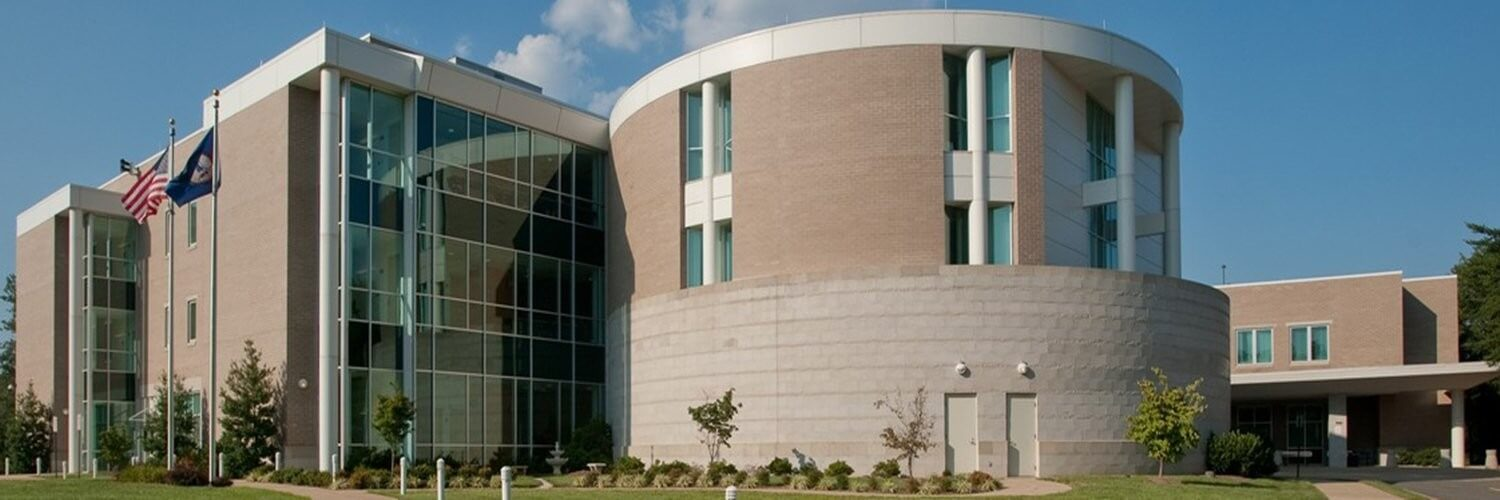 Northern Virginia Community College Reviews, Financial Aid