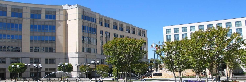 Palo Alto University (PAU)