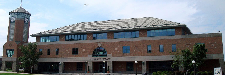 Roger Williams University (RWU)