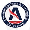 American Business and Technology University